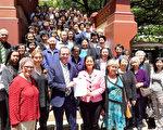 禁澳洲人移植非法器官 新州法案进入二读
