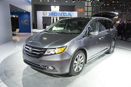 省錢必看 美汽車保費最便宜的十款車 | 汽車保險