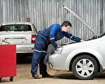 汽車幾乎是北美家庭必備的生活用品,在選購汽車時,不僅要考慮價格、品牌、保險費,未來汽車維修費用也是需要考慮的一部分。(Fotolia〉