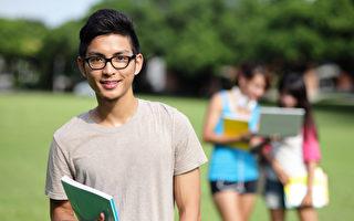 國際教育學院(IIE)發布「2016門戶開放(Open Doors)」年度報告,美國大學2015-2016學年的國際學生人數突破百萬,增長7.1%,中國學生人數最多,而印度學生則增長最多。(Fotolia)