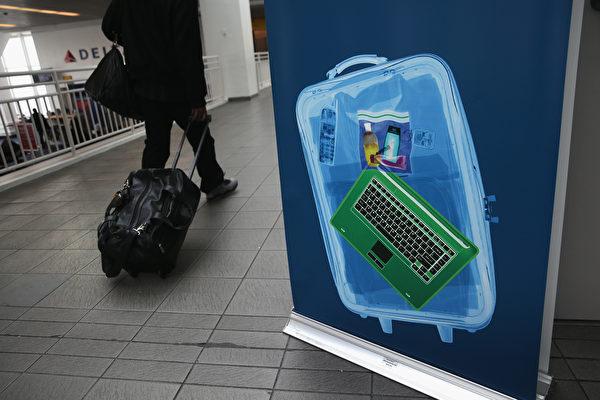 孩子藏行李箱偷渡故事做灵感 加华裔拍电影