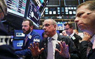 川普再颠覆专家预测 欧美股市上涨