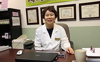 崔醫師推薦黃金幹細胞再生精華