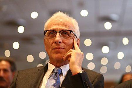 意大利通過法律嚴厲制裁非法器官移植 | 大衛·喬高 | 大衛·麥塔斯 | 意大利參議員羅曼尼