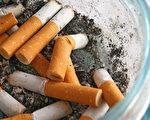 三手煙不止危害健康 污染難除影響賣車賣房