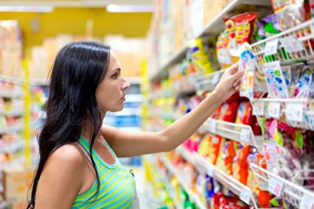 九個明顯身心症狀 提示你可能吃了太多糖 | 保健 | 健康 | 吃糖