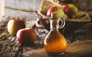 醋的十大保健功效及用法