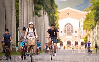 六成大學減招 台大也上榜
