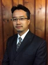 邹沛桥律师。(本人提供)