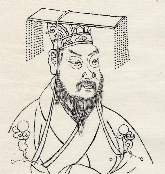 【文史】品讀《三國演義》之「義」 | 劉備 | 孫權 | 曹操