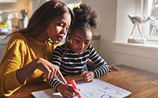 女性往往更擅于完成用到语言的任务。(Uber Images/Shutterstock)