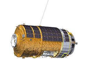 世界首次:日本JAXA尝试清除太空垃圾