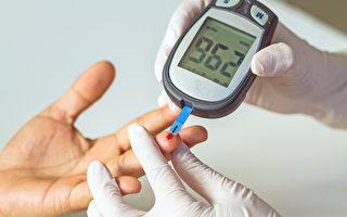 許多食物對降血糖、改善胰島素敏感性有幫助。(pittawut/shutterstock)