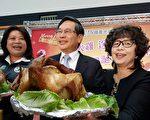 聖誕跨年吃美食 台灣這些信用卡有好康