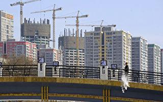 北京半年買地逾千億 近年最高單價宅地驚現