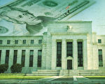 【財經話題】美股泡沫化和美元崩潰論