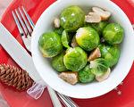 七种养生蔬菜 寒冬腊月风味最佳