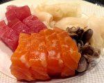 跨年、黃曆新年假期計畫出國的民眾當心,疾管署今表示,日本正值傳染性腸胃炎高峰期,呼籲民眾到日本旅遊應避免吃生蠔、生魚片,貝類海鮮煮熟再吃。(圖取自pixabay圖庫)