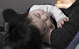 幼童感冒常伴隨發燒,讓家長傷透腦筋。台灣食藥署提醒,發燒分為3階段,呼籲家長應在「發熱期」再餵退燒藥。此為示意圖。(中央社取自Pixabay圖庫)