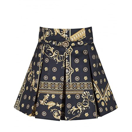 8-young-versace-girls-black-pleated-skirt-with-gold-baroque-print-p3975-5461_zoom