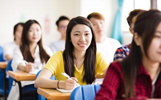 川普若推動H-1B改革 中國留學生或最受益