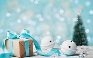 世界各地八个迎接佳节的传统