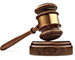 美国加州旧金山高等法院星期二(8月22日)裁决,数家中国成衣制造和出口商为降低成本,非法使用未付费的电脑软件,须罚款323万美元。(Fotolia)