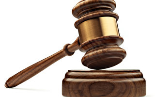 美國加州舊金山高等法院星期二(8月22日)裁決,數家中國成衣製造和出口商為降低成本,非法使用未付費的電腦軟件,須罰款323萬美元。(Fotolia)