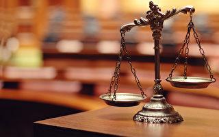 在美國難民庇護申請能否獲准,仍有相當程度取決於法官的一念之間。(Fotolia)