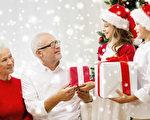 跟法国人一起生活,有个好处是不必跟公公婆婆住在一起。我和先生有百分百的自由空间去组建自己的小家庭。一年中,只有逢年过节的时候才回婆家团聚,而圣诞节是最重要的一次。(Fotolia)