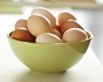 雞蛋是一種經濟、可口、富含膽固醇的食物。而美國西北大學最新發布的研究報告,讓圍繞雞蛋的健康之爭「戰火重燃」。(fotolia)