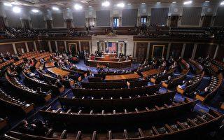 一名印度移民成为美国总统选举人团538名成员之一,今年他们投票选出了新一任美国总统。(JEWEL SAMAD/AFP/Getty Images)