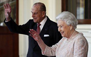 英女王伉俪重感冒 圣诞度假行程推延引关注