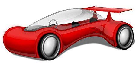 英國汽車保險(pixabay)