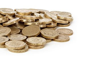 """英国银行账户:5%-利率最高的""""零存整取账户"""""""