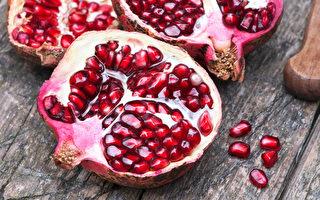 專業!七種水果這樣切 省力又美觀