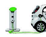 现在买电动车适合吗?是不是真更环保或更经济呢?(Shutterstock)