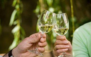 德国中世纪古城罗滕堡 循香品美酒