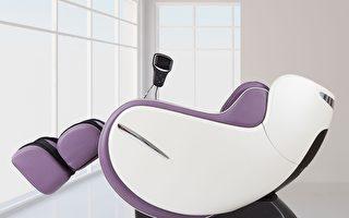 減壓、放鬆、去痛、養生—Kahuna名牌按摩椅特價