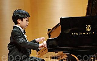 为何学音乐对孩子的成功至关重要