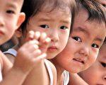 中共实施放开二胎政策已满一年,但2016年新出生人口增加数量约仅有100万人左右,远低于预期标准。(网络图片)