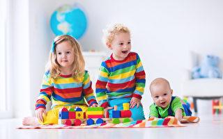 研究:婴儿体内微塑料含量或是成年人的10倍