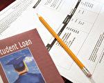 消费者金融保护局(Consumer Financial Protection Bureau, CFPB)周三(1月18日)起诉全美最大的学生贷款服务商Navient Corp.,控告该公司欺骗借贷者。(Thinkstock)