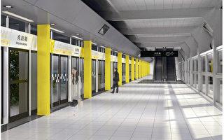新北:三環三線  大幅縮短旅運時間
