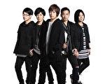 【直播】五月天成军20周年演唱会