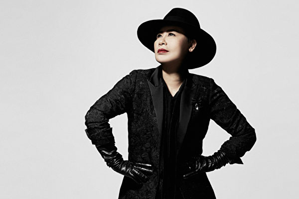 黃小琥「都市」8月首唱 驚訝鄭怡也將開唱