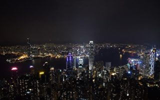 全球百大旅游地出炉 香港夺冠台北第14