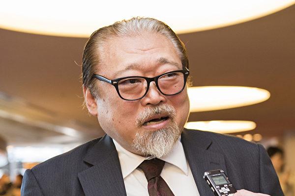 02-20170130-2pm-Tokyo-niubin-Isota Yoshio-proprietor.mp3.jpg https://imglib.epochtimes.com/image/show?id=1230490