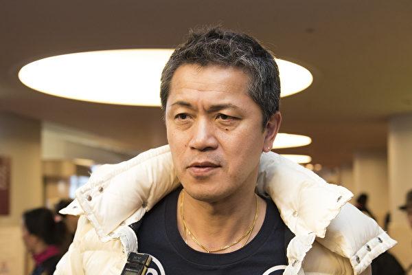 23-20170130-2pm-Tokyo-Harimoto-Yasuda-Boss.Jpg.jpg https://imglib.epochtimes.com/image/show?id=1230506