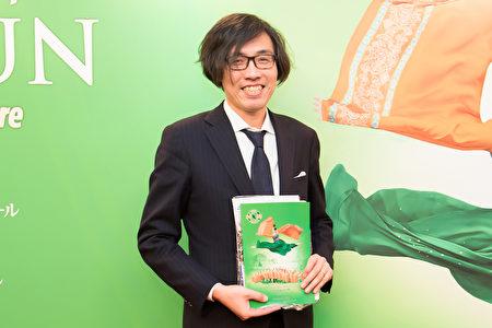 03-20170130-7pm-Tokyo-niubin-Katsuuo Sekiguchi chief
